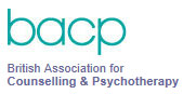 please click here to visit the BACP website